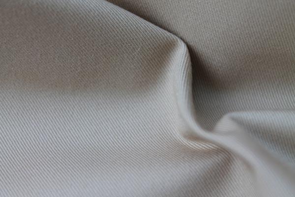 Gabardine-Sable-Coton-biologique