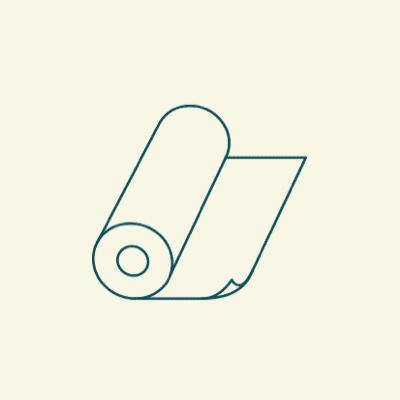 Etape 2 - Choisir son tissu