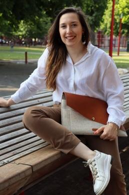 Pantalons femmes Lyon - Vente de la rentrée 7