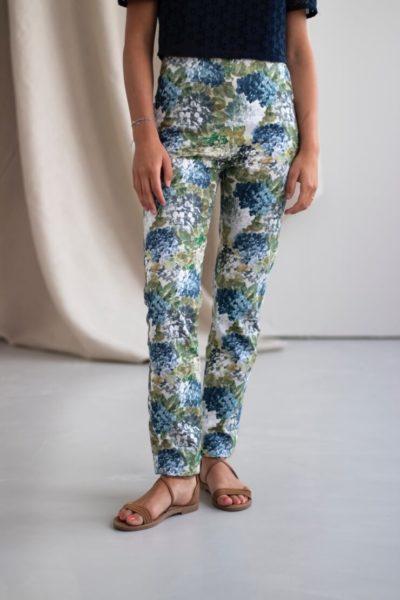 Lot de 3 TupTam Pantalons de Surv/êtement B/éb/é Gar/çon en Velours