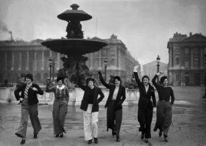 1933-premieres-femmes-pantalon