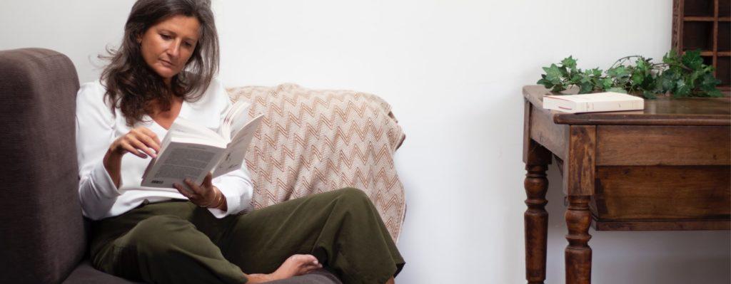 Bannière - Pantalon large en velours - Nouvelle Collection